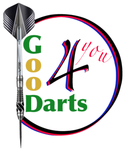 Dartshop GoodDarts4You