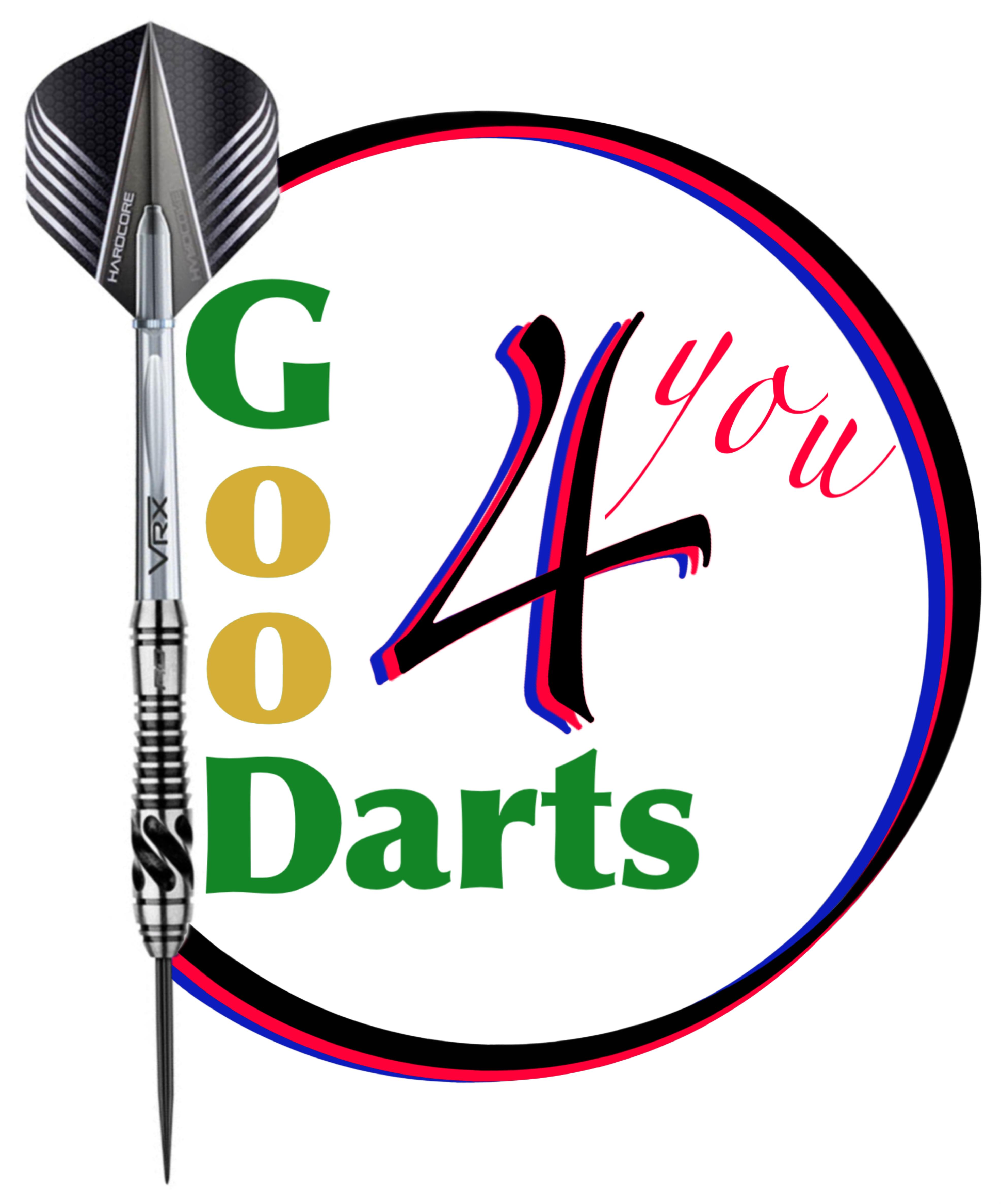 Logo GD4Y