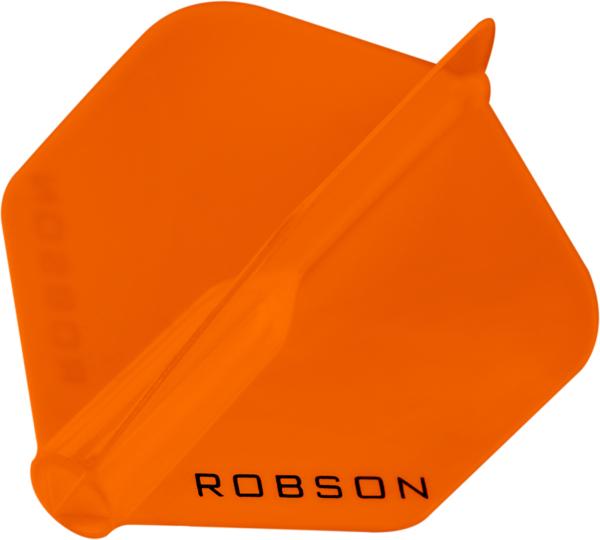 Robson Flights