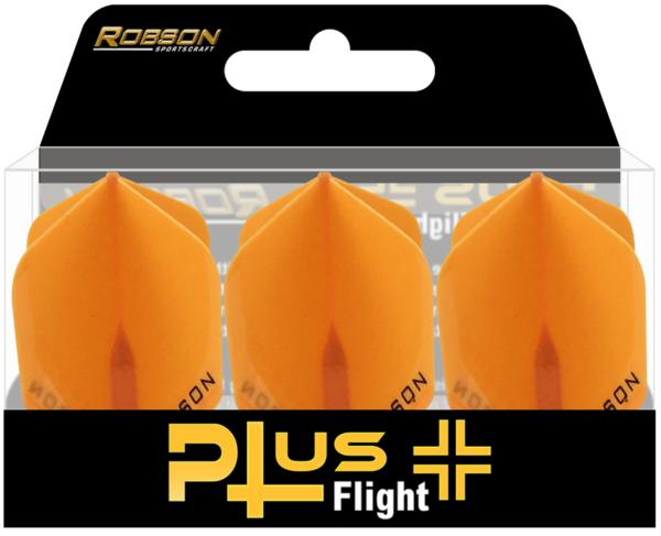 Robson Flights Standard