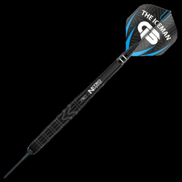 Gerwyn Price Soft Darts