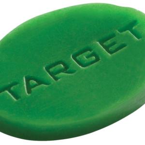 Finger Wachs Target
