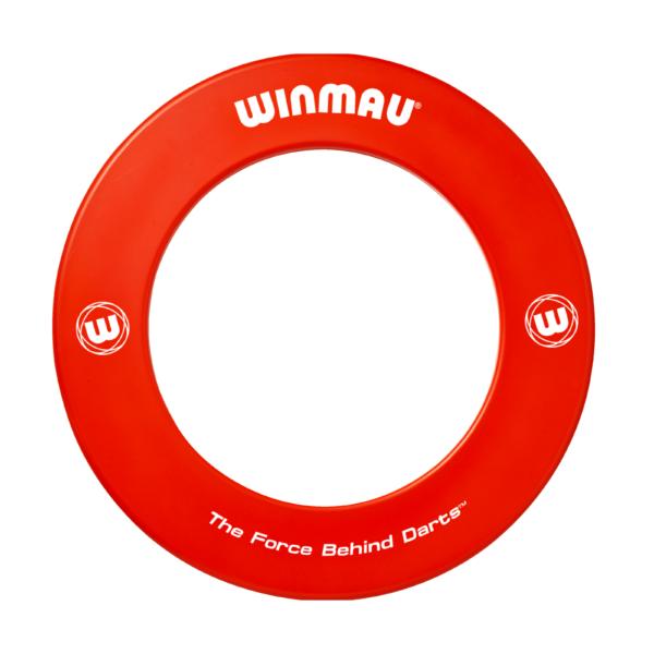 Winmau Surround