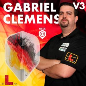 Flights Gabriel Clemens