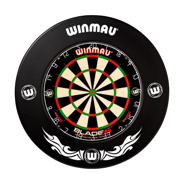 Winmau Surround Xtreme